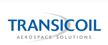 Transicoil, LLC logo