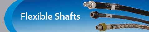Flexible Shafts